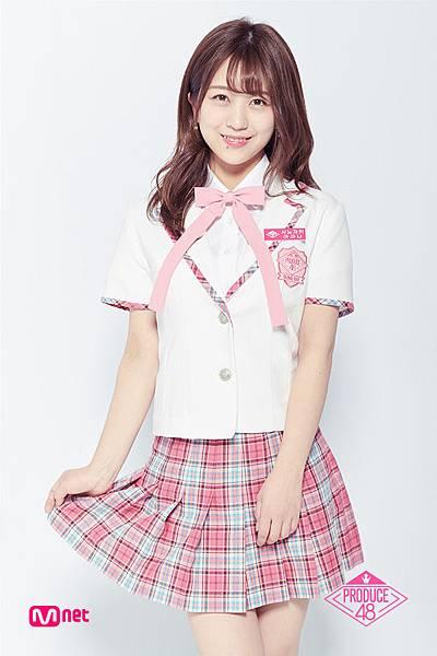 AKB48 篠崎彩奈.jpg