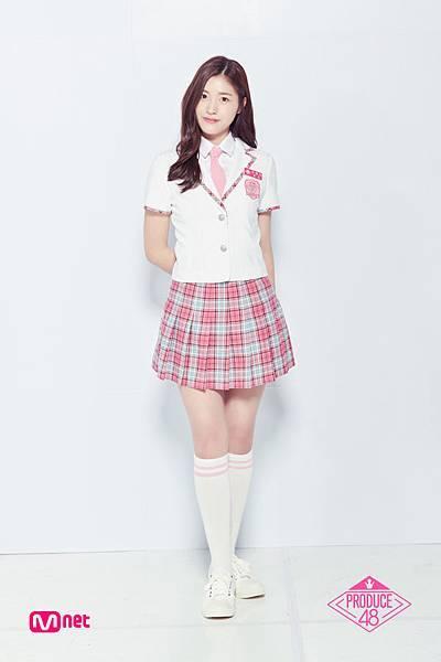 HKT48 今田美奈.jpg