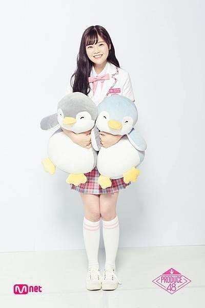 HKT48 本村碧唯2.jpg
