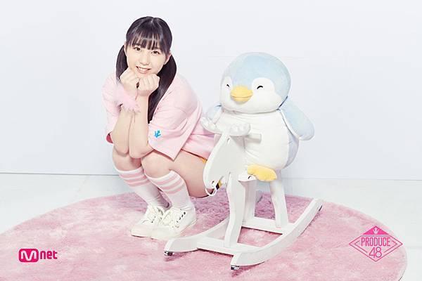 HKT48 田中美久1.jpg