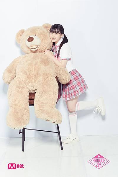 HKT48 田中美久2.jpg
