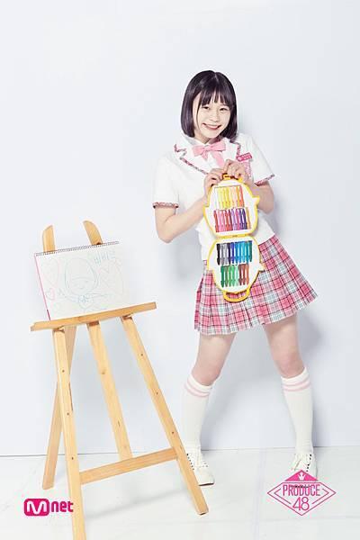 HKT48 村川緋杏1.jpg