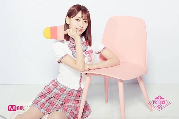 HKT48 宮脇咲良3.jpg