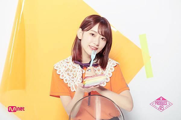 HKT48 宮脇咲良1.jpg