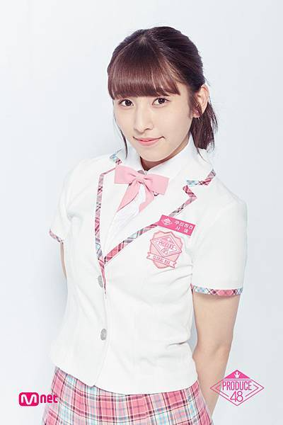 HKT48 栗原紗英.jpg