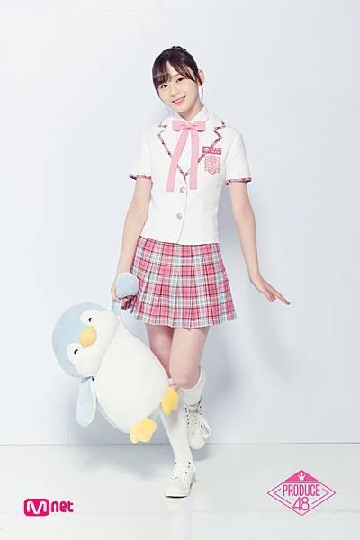 HKT48 荒巻美咲1.jpg