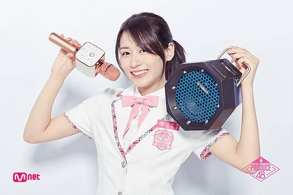 NMB48 內木志2.jpg