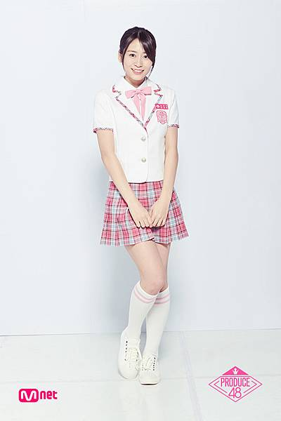 NMB48 內木志.jpg