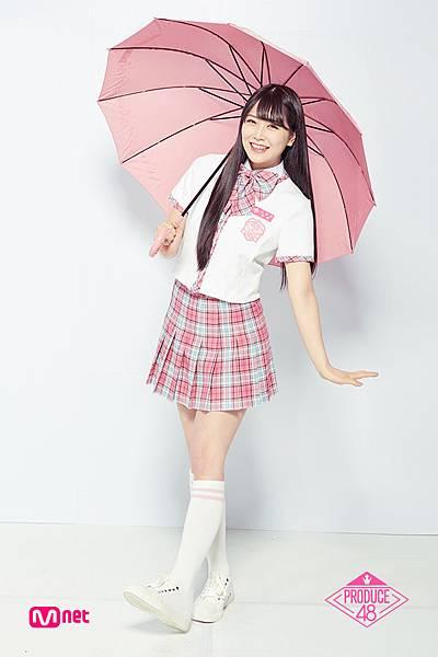 NMB48  白間美瑠1.jpg