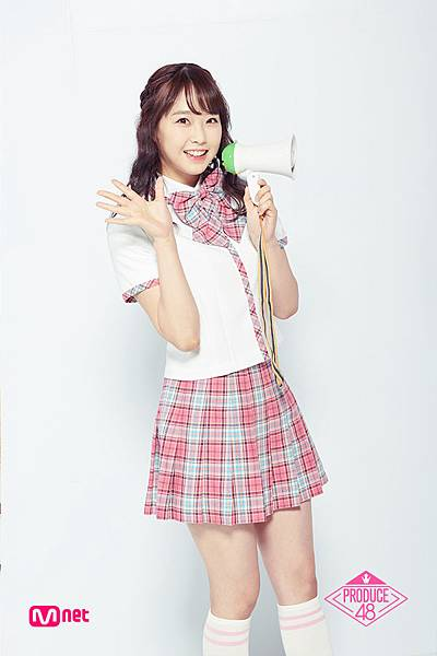 NMB48 加藤夕夏1.jpg