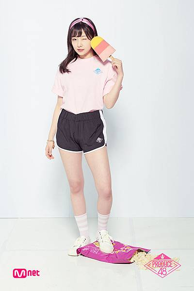 NMB48 村瀨紗英1.jpg