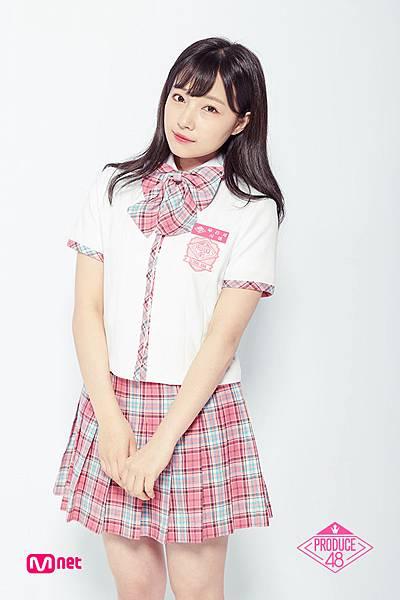 NMB48 村瀨紗英.jpg