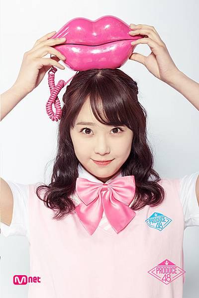 NMB48 加藤夕夏2.jpg