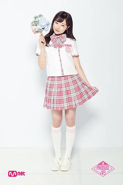NMB48 村瀨紗英2.jpg