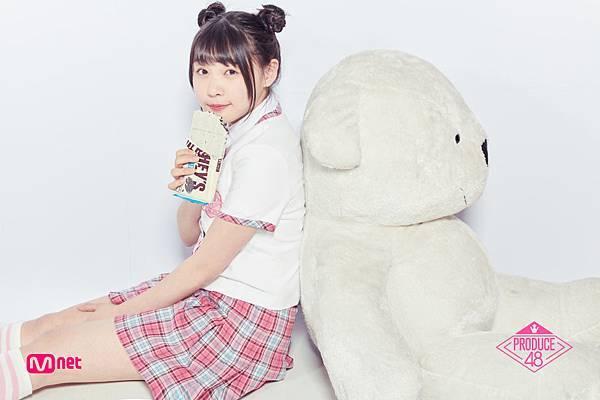 SKE48 淺井裕華1.jpg