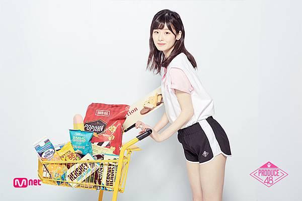 AKB48 淺井七海1.jpg