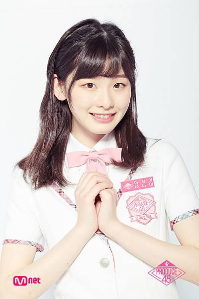 AKB48 淺井七海2.jpg