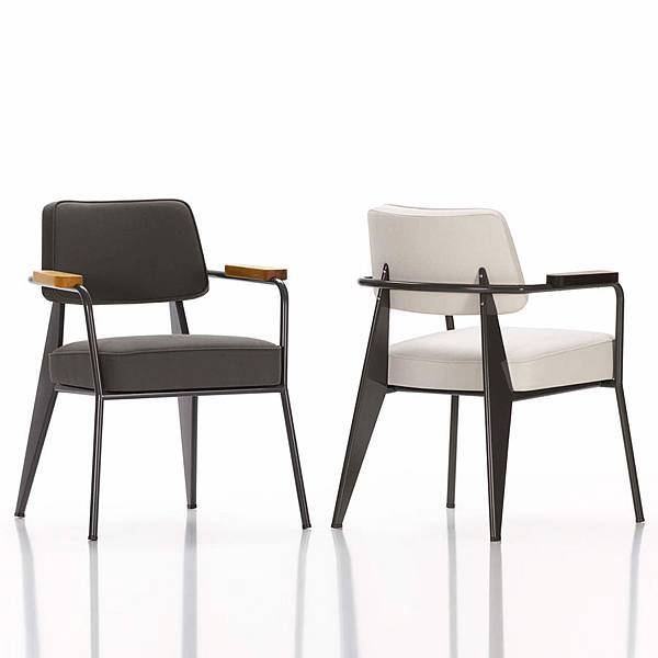 Vitra-Jean-Prouve-Fauteuil-Direction-1939-3.jpg