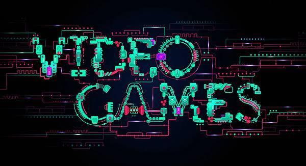 video-games-in-a-nutshell1.jpg