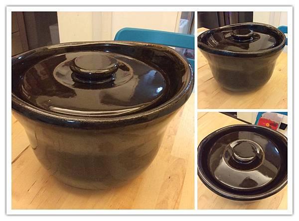 無印良品(MUJI)炊飯土鍋