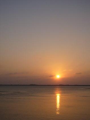七股潟湖8