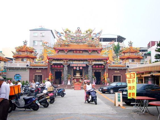 大港香腸5