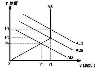 adas3.jpg