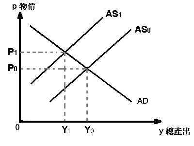adas4.jpg