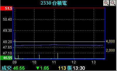 20081016_2330-1.jpg