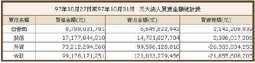 20081031_foreign.jpg
