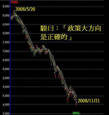 20081121_TSE.jpg