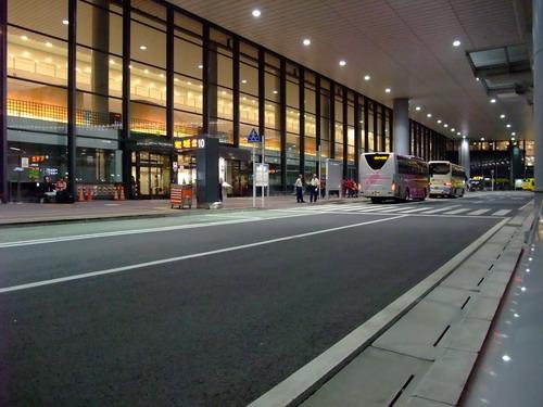 日本成田機場
