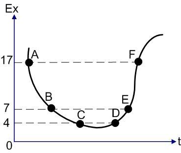 曲線1.jpg