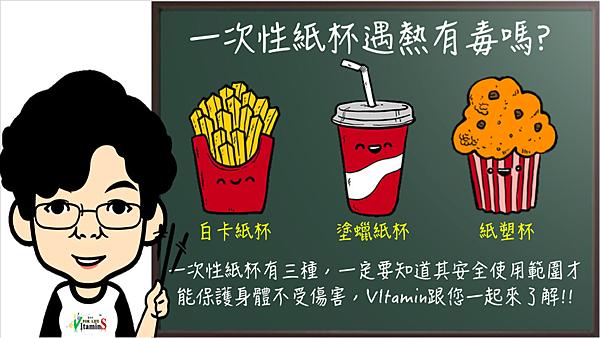 外用紙餐杯對人體的影響.png
