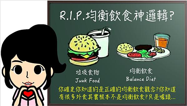 R.I.P均衡飲食?.png