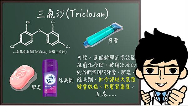 三氯沙?!.png