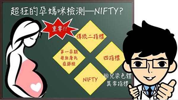 NIFTY是什麼?.png