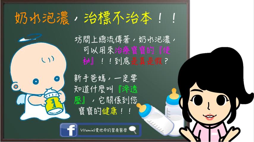 奶水滲透壓是什麼?.png