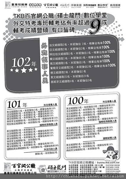 102年外特榜單(正確版)-01.jpg