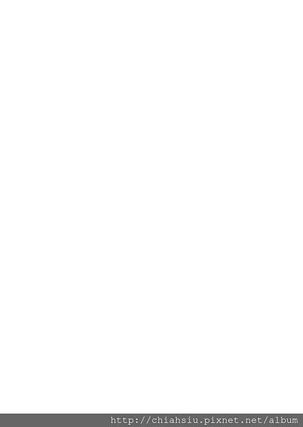 台大預訂日程表-page-002
