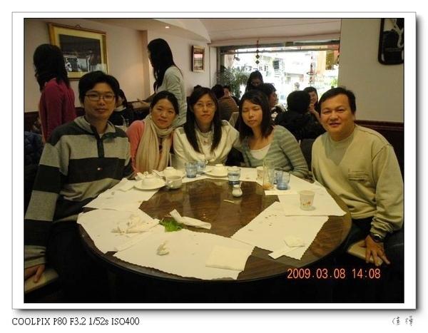 nEO_IMG_DSCN8099.jpg