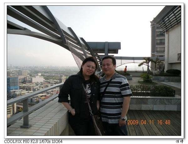 nEO_IMG_DSCN8733.jpg