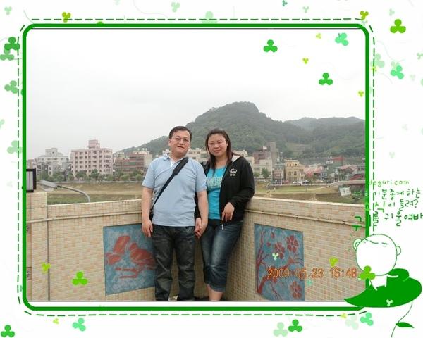 nEO_IMG_DSCN9624.jpg
