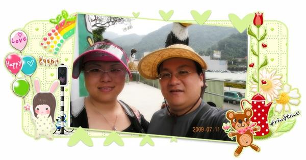 nEO_IMG_DSCN8960.jpg
