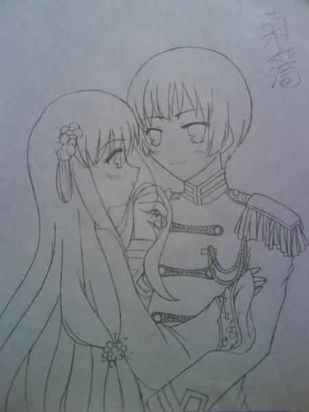 菊灣(帥軍服版).JPG