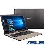 ASUS X540SA.jpg