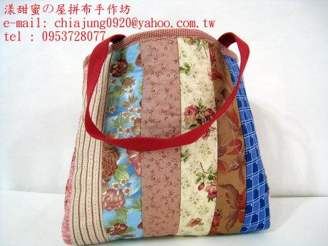 拼布購物提袋01.JPG