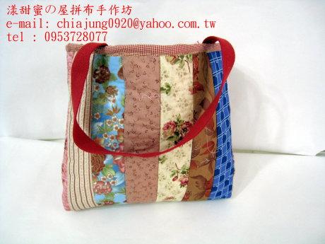拼布購物提袋02.JPG
