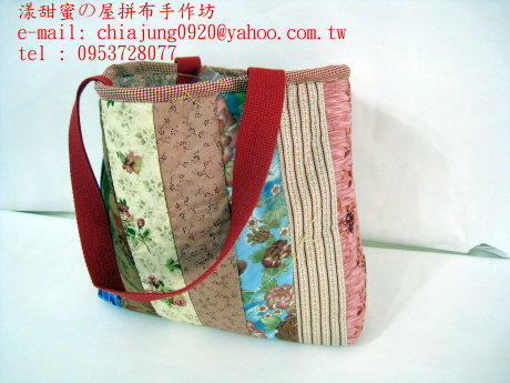 拼布購物提袋03.JPG