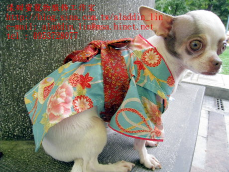 日本服1_0a.JPG